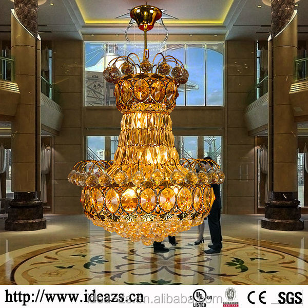 C99802-500 big crystal chandelier ,modern chandelier ceiling ,crystal celling lamp
