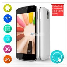 touch screen mobile phone 5mp camera / blue dual sim card mobile phone / download games china mobile phone