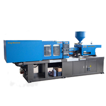 Plastic Bucket Making Machine / Injection Molding Machine