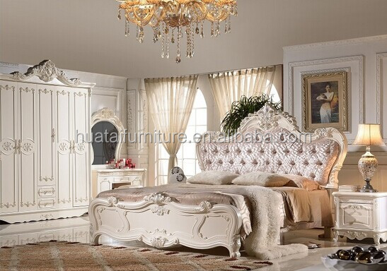 European style bedroom sets princess bedroom furniture for Princess style bedroom furniture