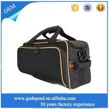 Wholesale Nylon Material Digital Camcorder Video Camera Case Bags