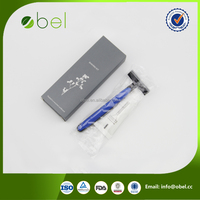 Disposable hotel toiletries amenities distributors