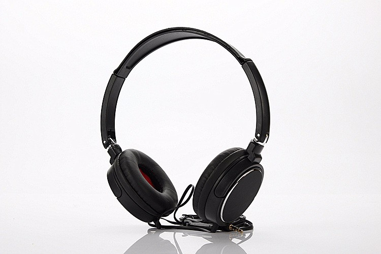 promotion stereo wired headsets (17).jpg