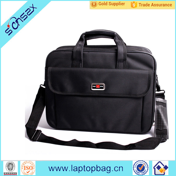 2016 Best famous bags pictures of laptop bag