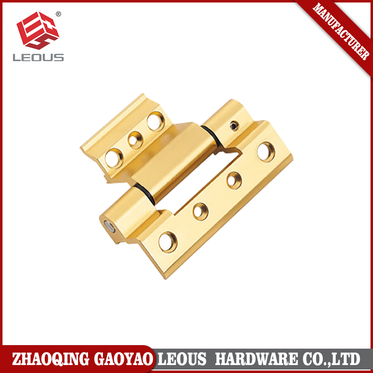 Professional design window friction torque hinges