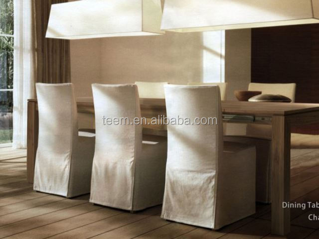Dining Chair,dining room furniture,leather chair led sitting cubes