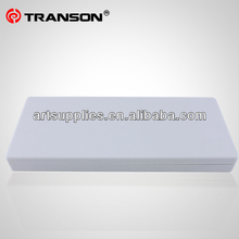 Transon 25-well Covered palette box