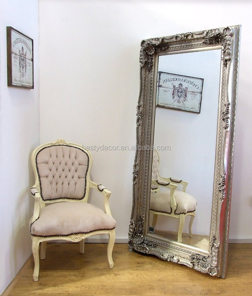 decorative mirror with frame company