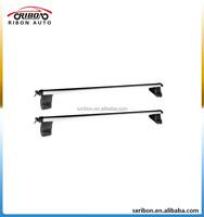 high quality aluminum universal Car Roof rack croos-Bar auto roof rack
