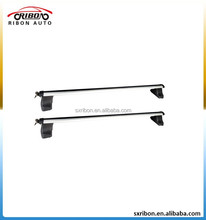 high quality aluminum universal Car Roof rack croos-Bar auto roof rack