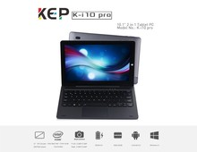 Hot products K-I10 Pro tablet phone call 10inches 2gb ram 32gb 2 in 1pc tablet 10 inch