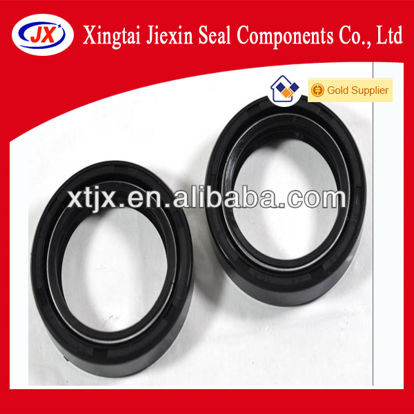Motorcycle fork oil seal China manufacture