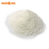 /product-detail/flocculant-polyacrylamide-pam-apam-cpam-wastewater-treatment-chemical-60868872050.html
