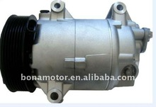 RENAULT air conditioner compressor 8200309193