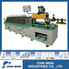 Chin Minn manufacturing Roll forming equipment of Concealed Ball Bearing Drawer Slides
