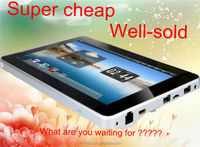 RJ45 Ethernet Port dual core tablet new 10 inch tablet