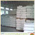 hot sales cuprous chloride 99% ( for pigment )/CAS NO 7758-89-6