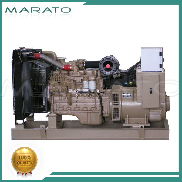Top grade hot sell 10kva diesel generator yanmar sets