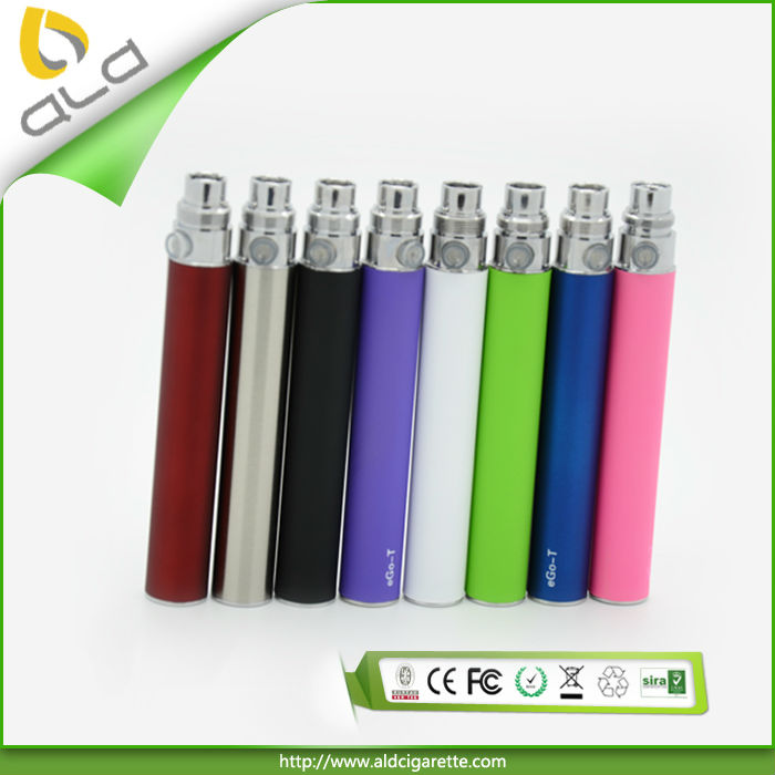 Wholesale 650/900/1100mah Ego T CE4 Replacement Coil E-Cigarette