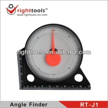 RIGHTTOOLS RT-J1 Angle Finder
