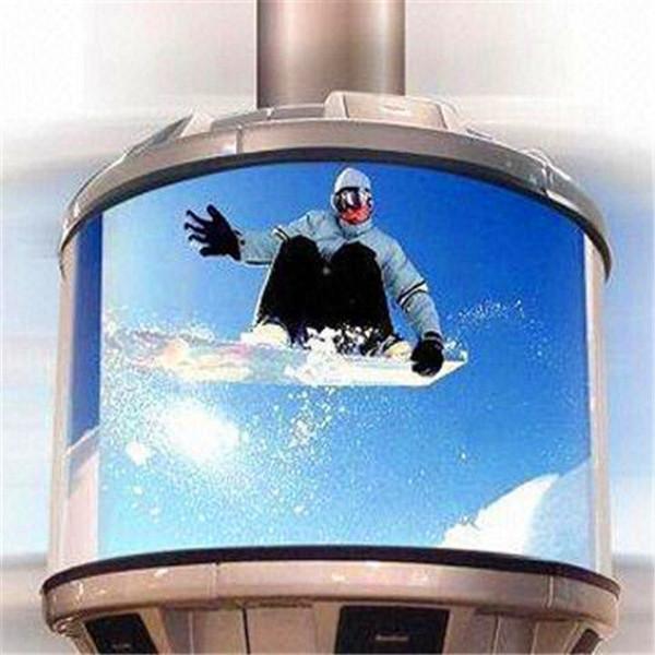 http://www.cnr.cn/advertising/ggjg/201112/P020111230533211817010.jpg_competitive advertising
