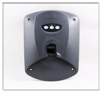 AMD3050 Flush Mount Supers tag Electric Automatic Power Detacher
