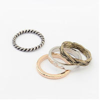 Latest gold finger ring rings design for women with price