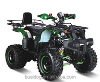 Cheap 4x4 Stroke 300CC Manual ATV for Adults