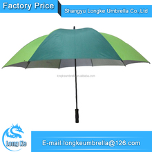 Wholesale China Large Golf Umbrella