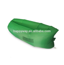 Cheap Advertising Lay Bag Inflatable Air Sofa