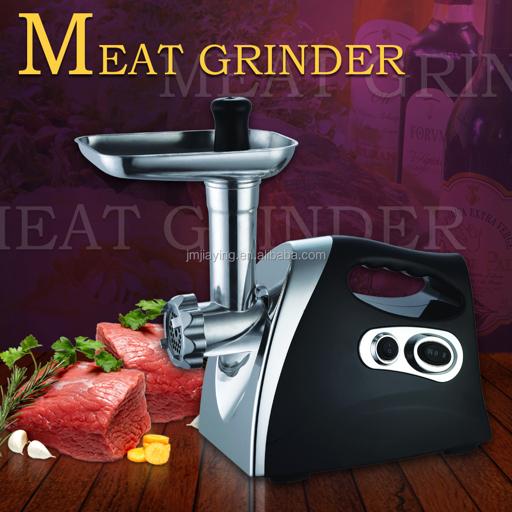 Hot Sale High Quality Meat Grinder
