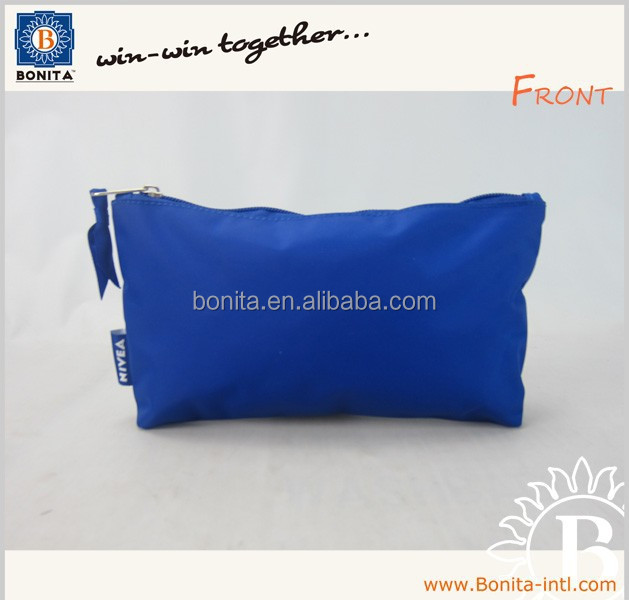 Fashion Cosmetic bag & make-up cosmetic & best selling cosmetic bag