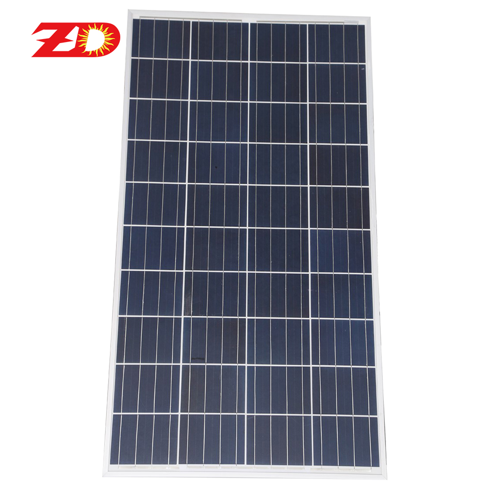 250w 300w 500w 1000w 100kw folding portable mini amorphous mono monocrystalline transparent thin film solar panel price