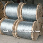 Stay wire/ Earth wire/Guy wire 3/8''