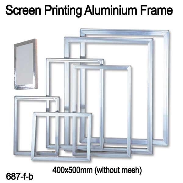 screen metal Frame adhesive instant bonding