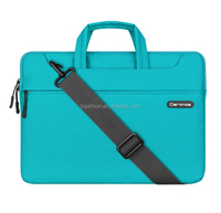 Laptop Bag For Macbook Computer Handbag, For MacBook Handbag Notebook Sleeve Case