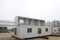 one-stop service for the prefabricated flat-pack workshop bf cabinet