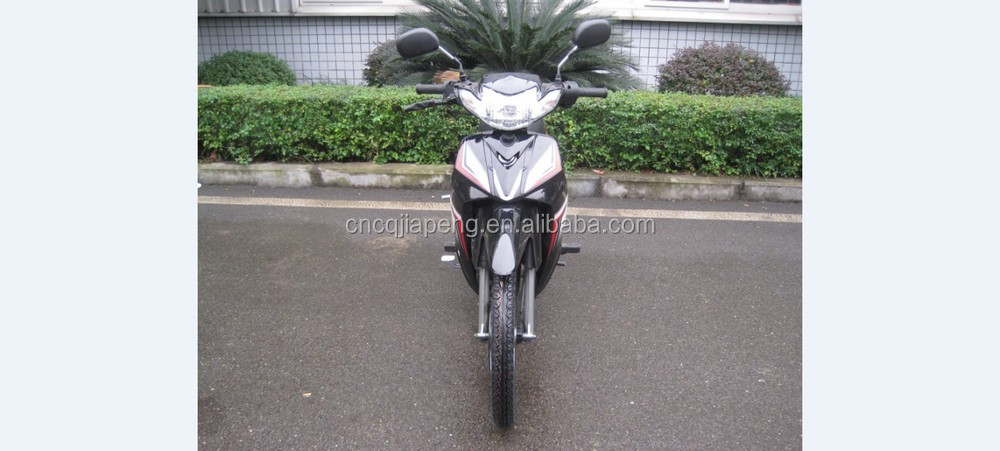 NEW DESIGN 110CC motorcycle SIRIUS MOTORCYCLE