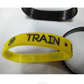 factory price rfid silicone wristband machine for child
