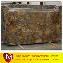 2015 china cheap polished granite slab cheaper granite slab cut to size high quality with best price