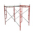 Tianjin TSX used galvanized door frame scaffolding systems