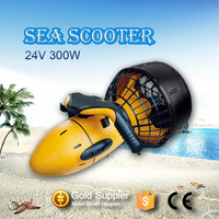 2015 New Under Water Scooter/Jet Aqua Scooter