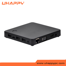 mk909 a31 quad core android 4.2 mini pc 12v very cheaper hot sale mini pc china