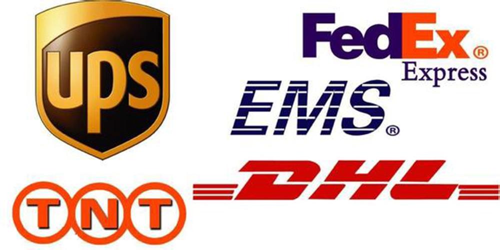 logo logo 标志 设计 矢量 矢量图 素材 图标 1000_500