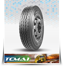 2015 Hot Sale Truck Tire,Best Chinese Brand Truck Tire Keter Tire Factory, 11R22.5 Truck Tire Wholesale