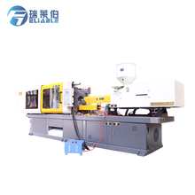 Alibaba China Plastic Bottle Cap Injection Moulding Machine
