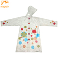 Child Raincoat Kids Raincoats Girls raincoats