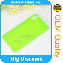 wholesale china factory cute case for sony xperia z1 oem product