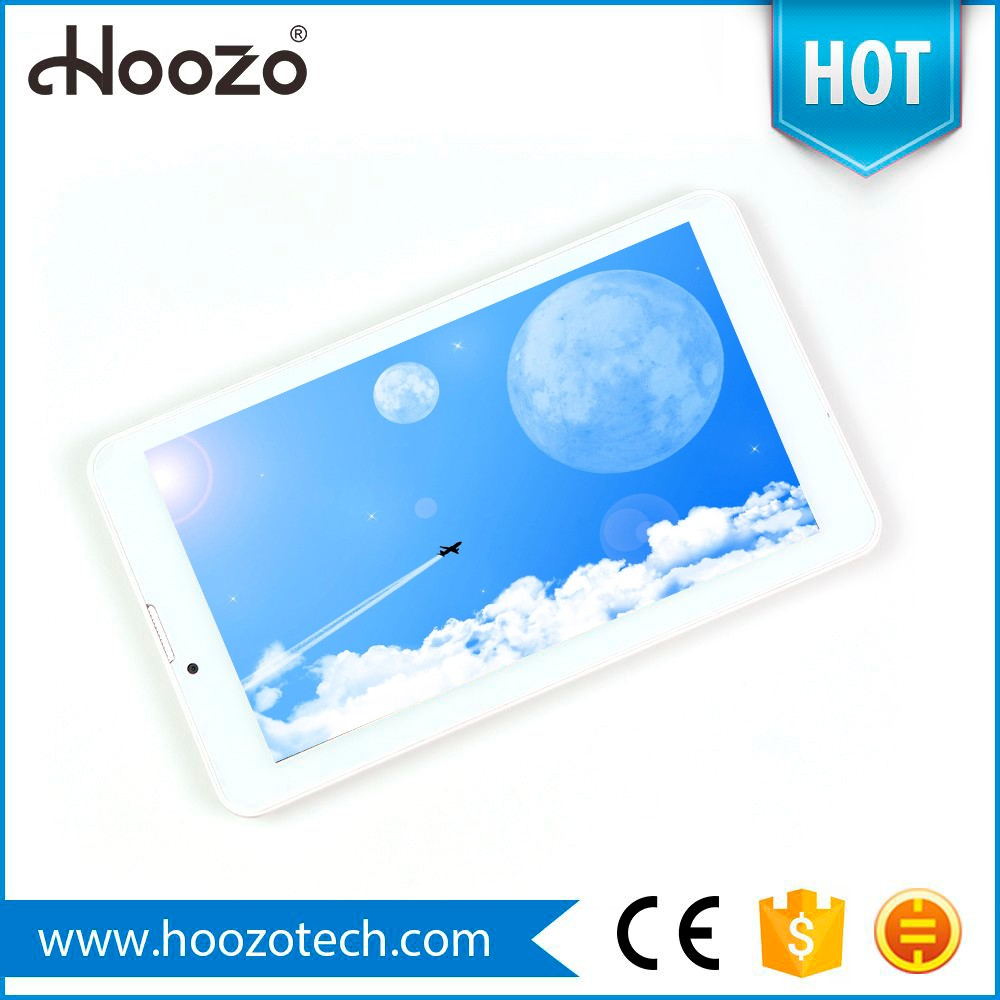 China supplier superior service oem tablet