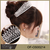 Alibaba The New Year Explosion 18 Bridal Super Large Crown